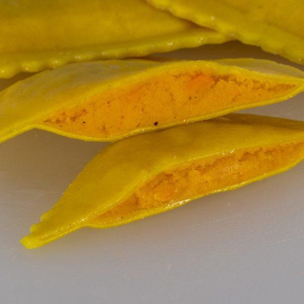 ravioloni butterkürbis2