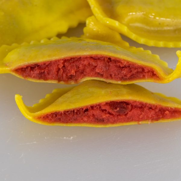 rote beete ravioloni2