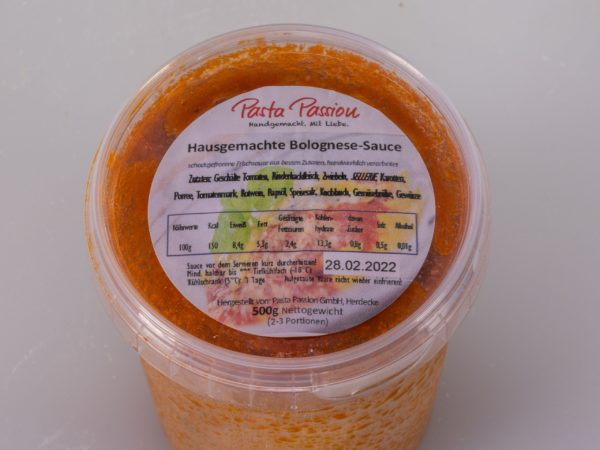 bolognese2