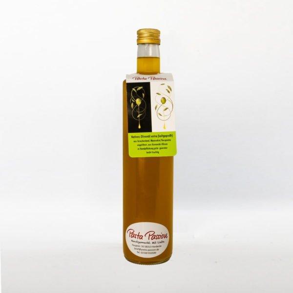 olivenoel2