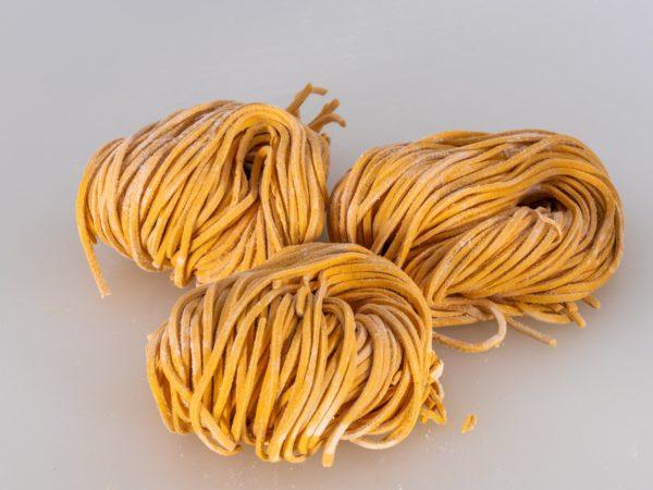 pepperoncini spaghetti