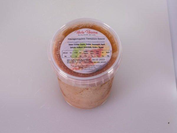 tomaten sauce2