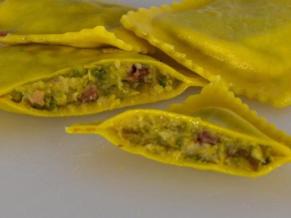 wirsing stampfkartoffeln2