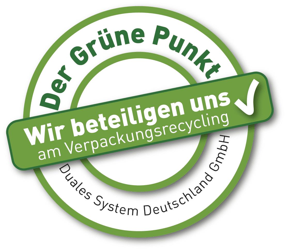 dgp label